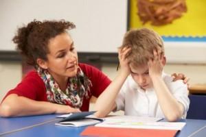 peran orang tua dalam pola asuh dan pendidikan anak