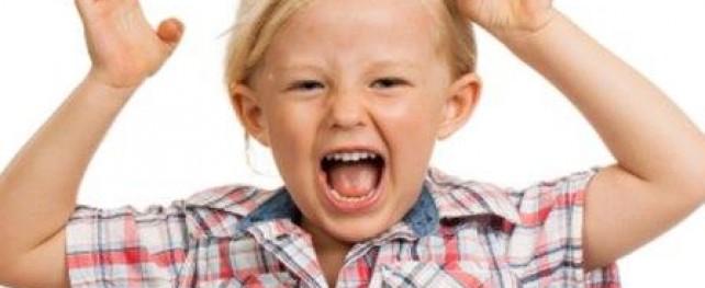 cara terapi anak adhd