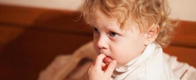 terapi anak terlambat bicara